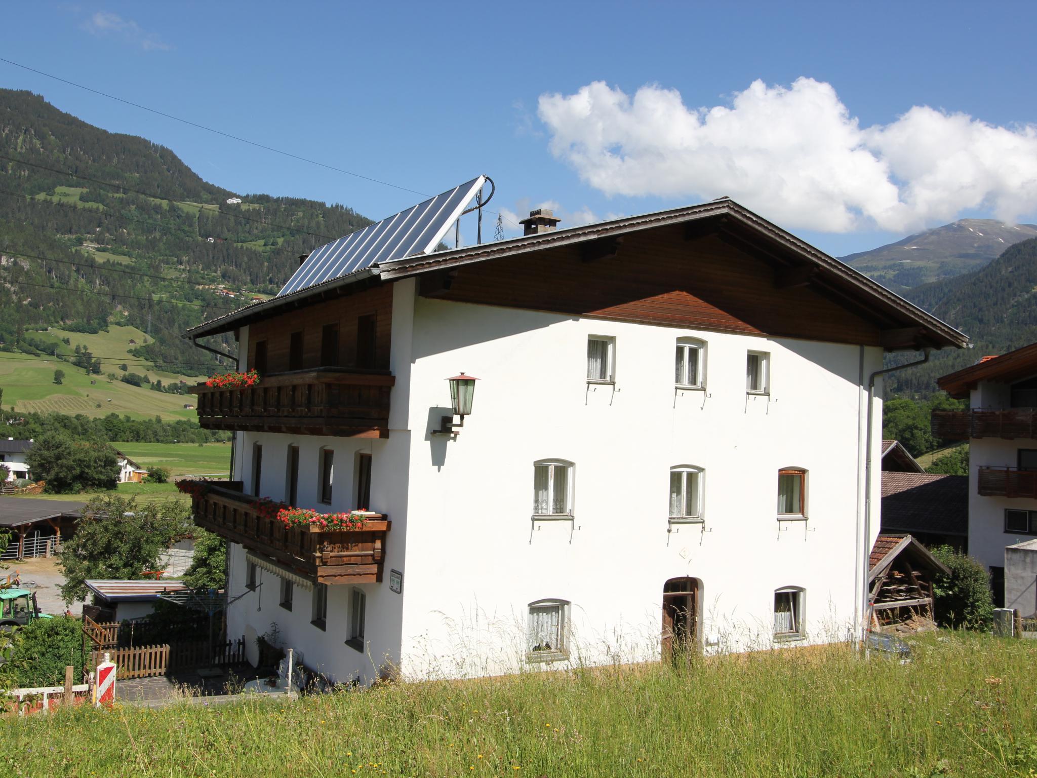 Erhart 3 Tirol