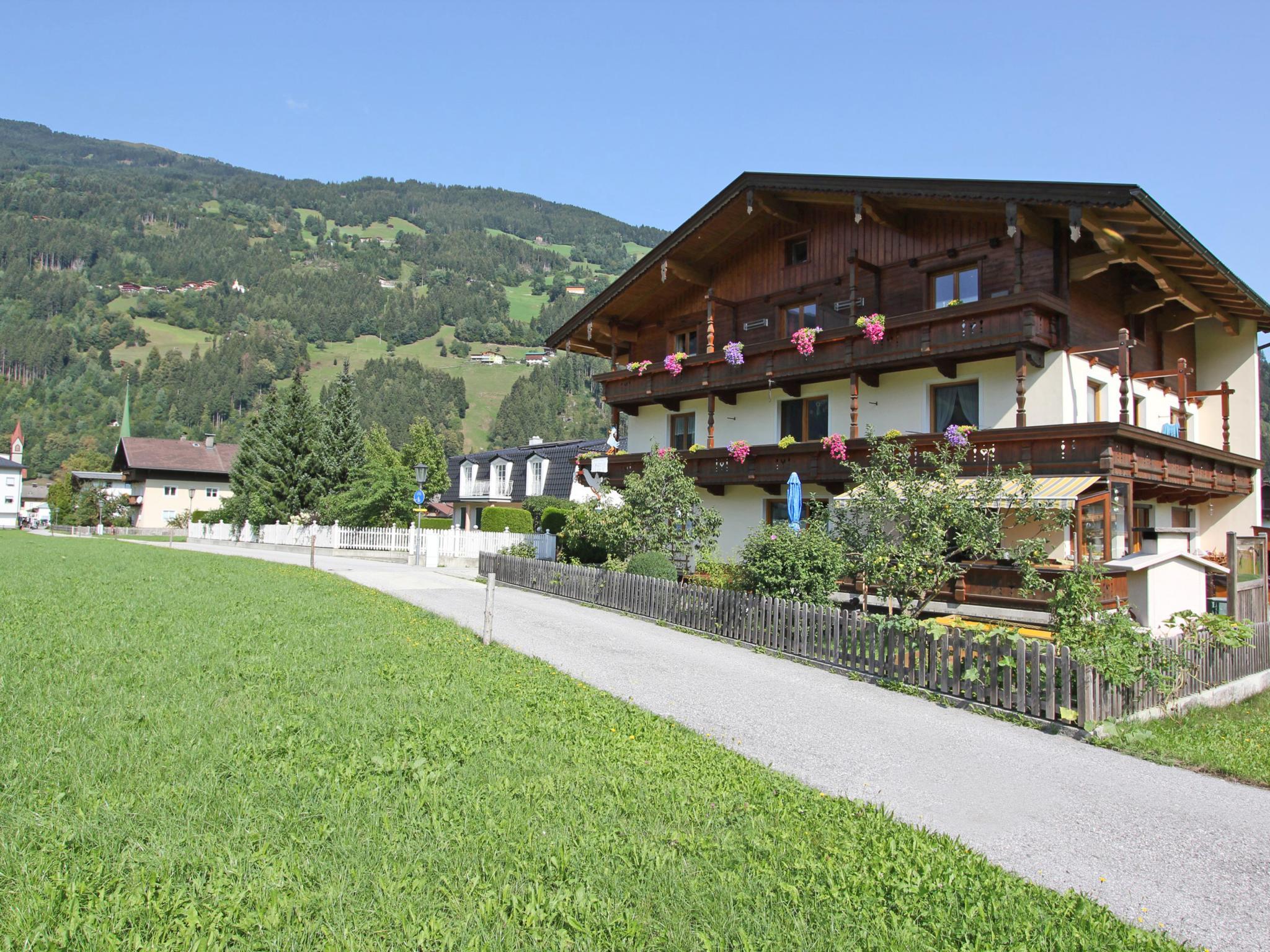 Fankhauser Tirol