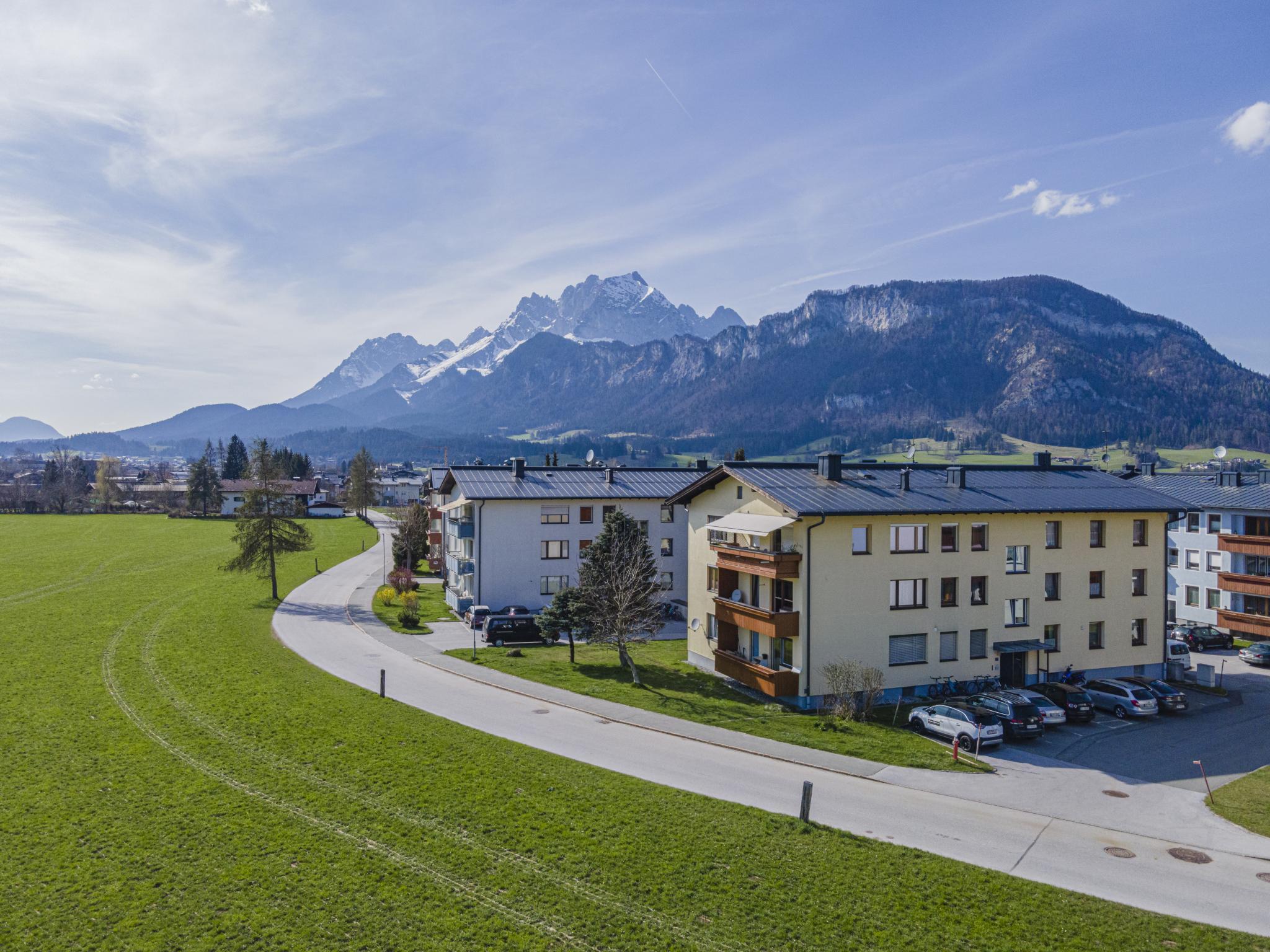 Susis Top 10 Tirol