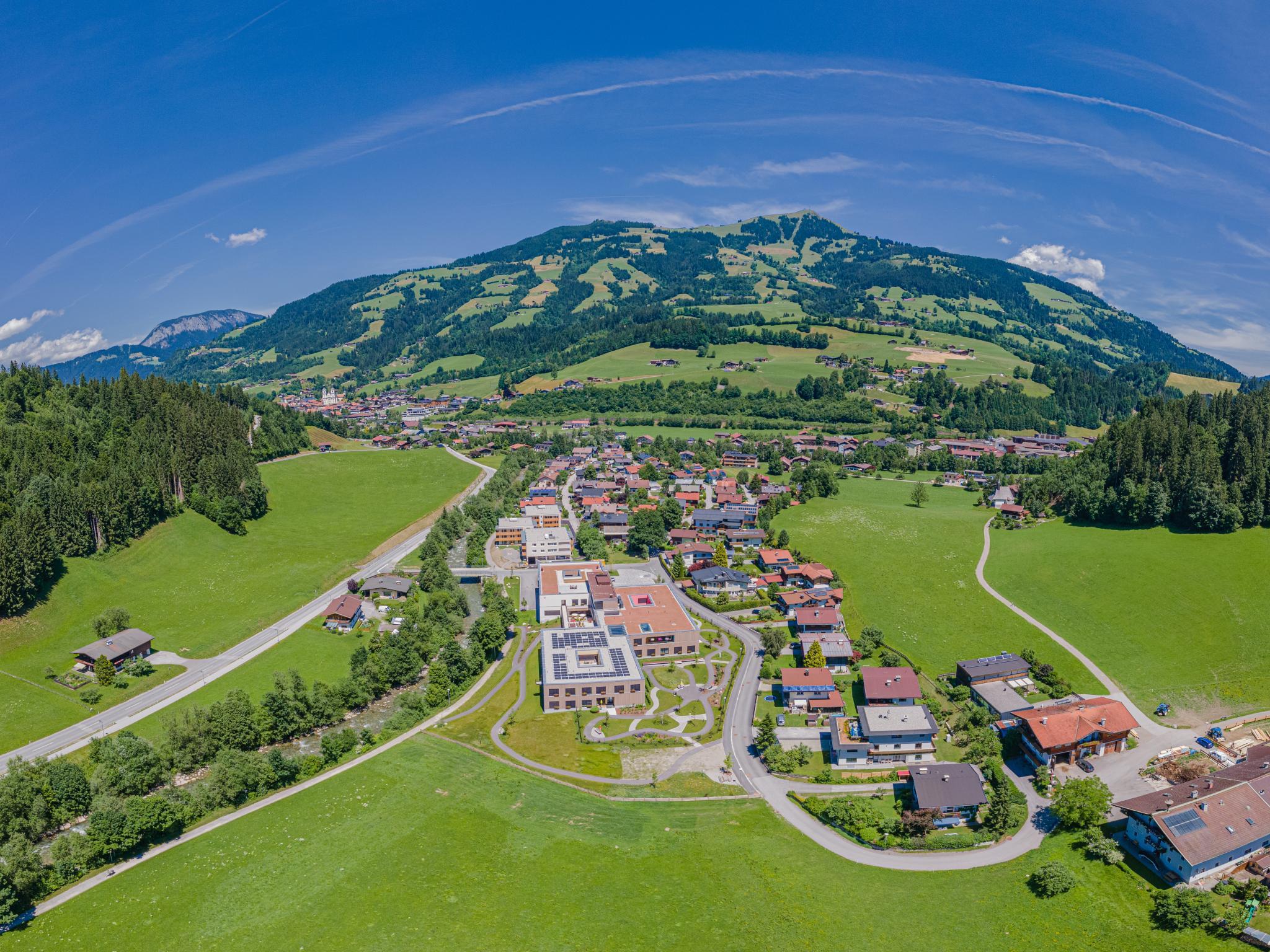 Tirola Bude Lisi Top 3 Tirol