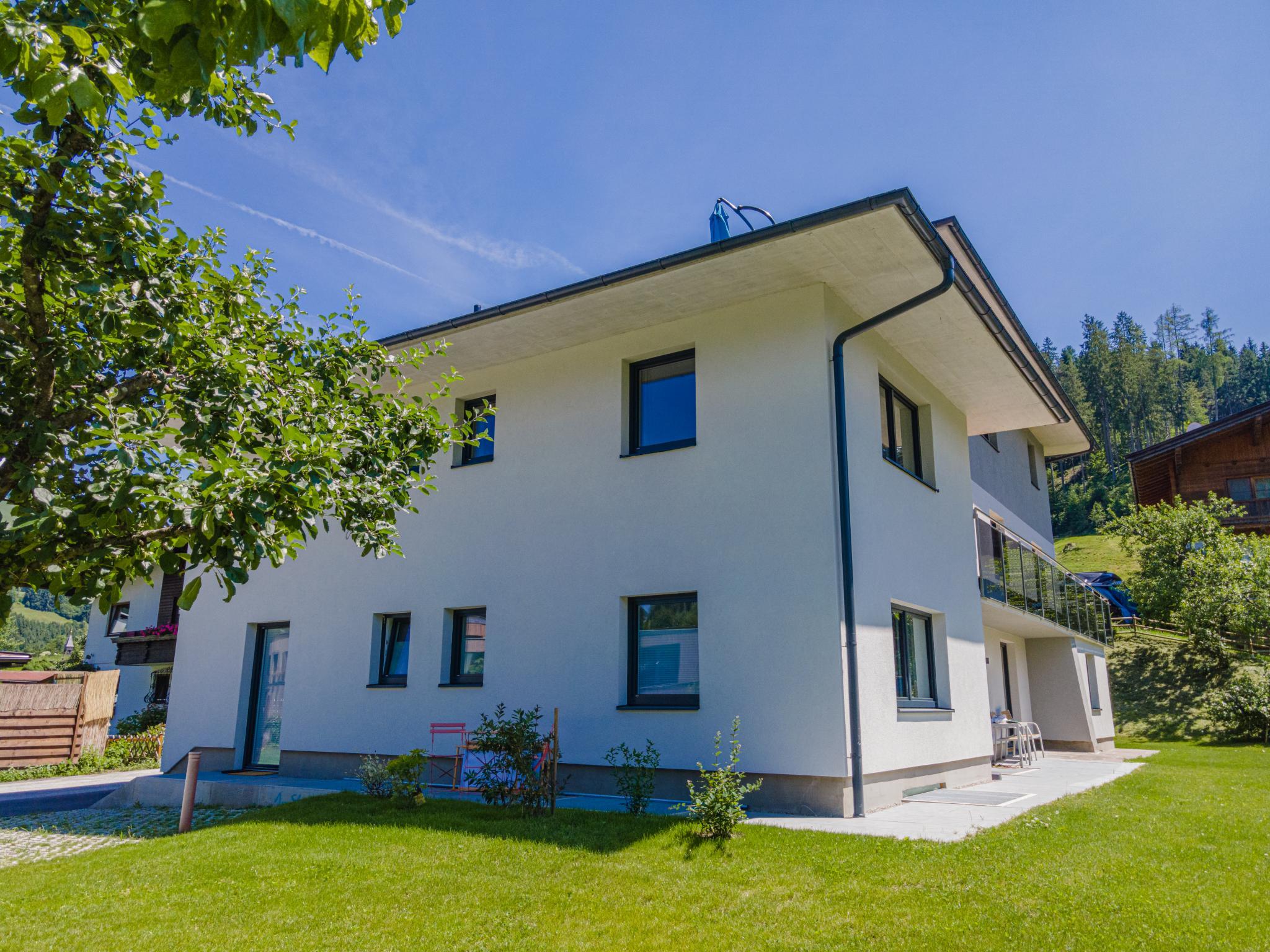 Tirola Bude Lisi Sepp Top 3 4 Tirol
