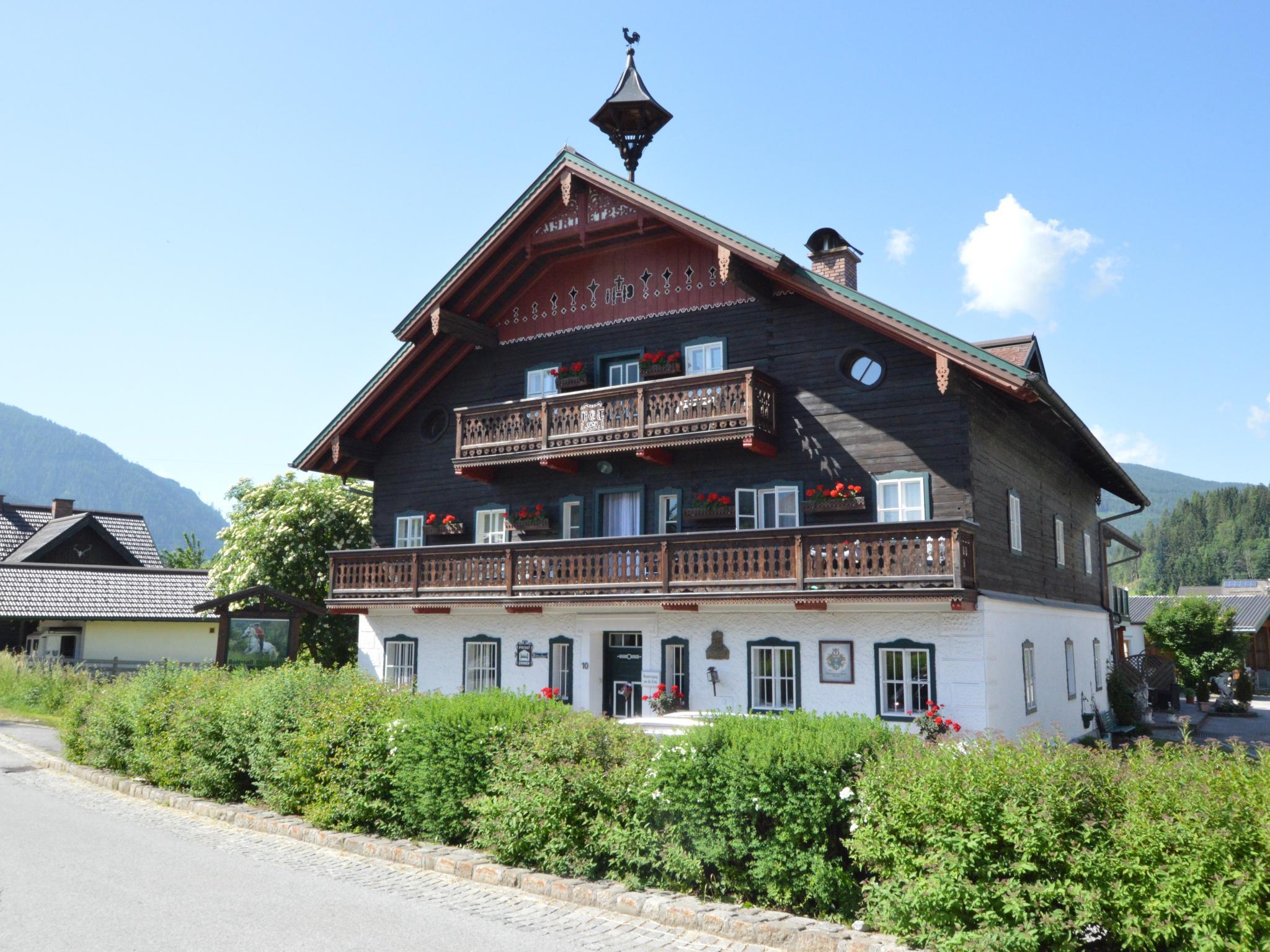 Siglavy Flachau Salzburgerland